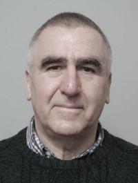 Prof. Edward C. Page