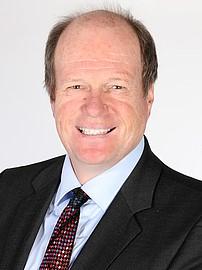 Prof. Dr. iur. Hermann Butzer