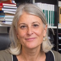 Univ.-Prof. Dr. Renate E. Meyer