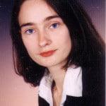 Claudia Kühne -- Büro Berlin