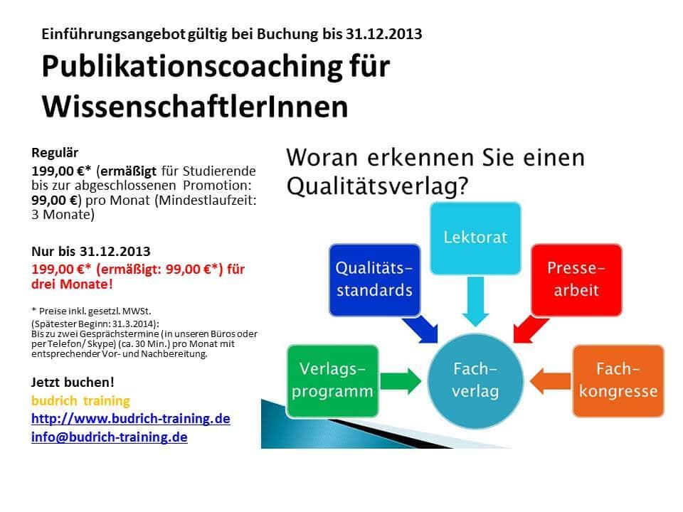PublikationscoachingEinfAnge20131101