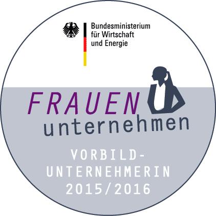 BMWi-Siegel-Frauen-unternehmen_2015 08 17