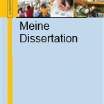 promotion - Dissertationswettbewerb