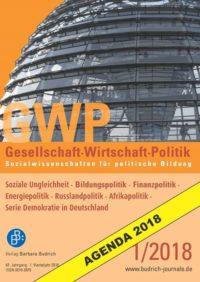 GWP 2018 01