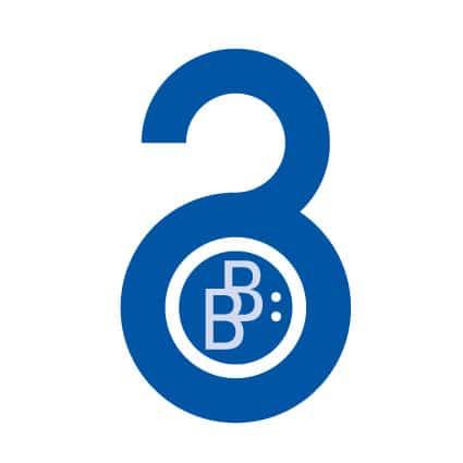 Das Open Access-Logo des Verlags Barbara Budrich