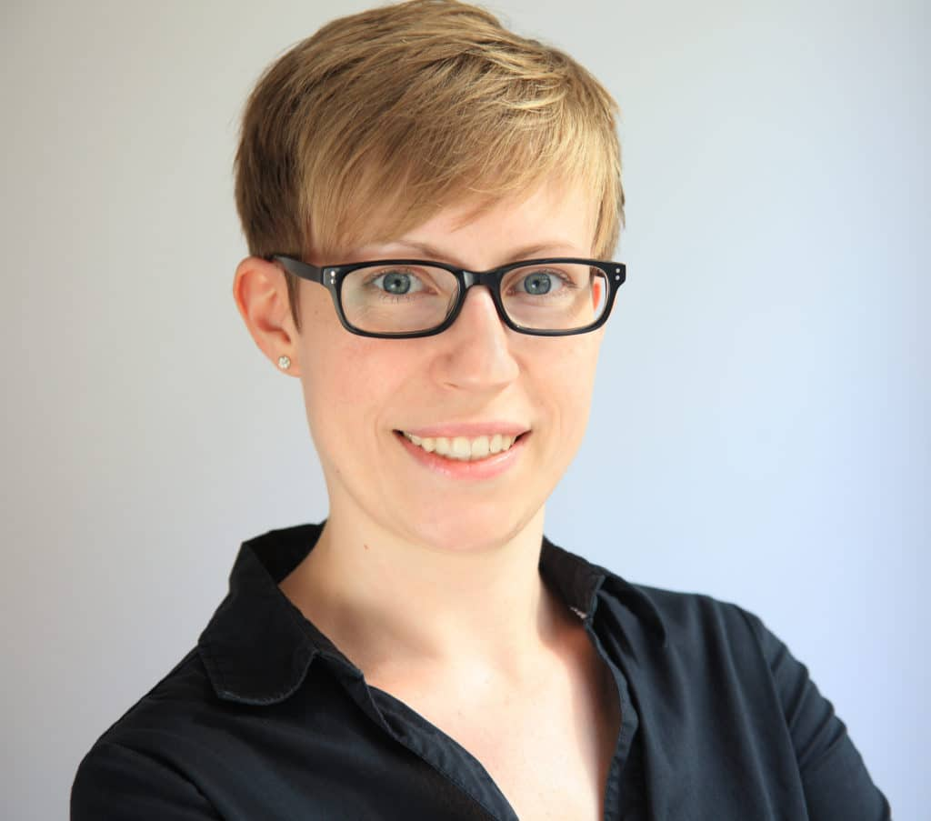 Daniela Witzki Marketing