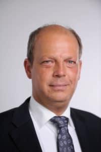 Gunter Geiger 2017