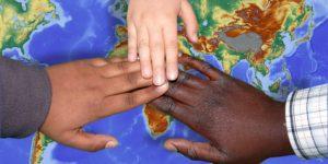 kultureller Austausch