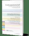 Erziehungswissenschaft 57 Cover