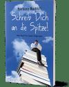 Cover Schreib 3D