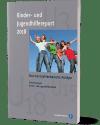 cover_KJH 2018