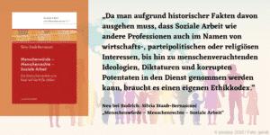 Staub-Bernasconi Menschenrechte 1