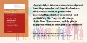 Zitat Staub-Bernasconi 3