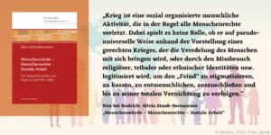 Zitat Staub-Bernasconi 4