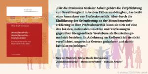 Zitat Staub-Bernasconi 6