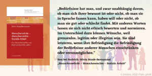 Zitat Staub-Bernasconi 7
