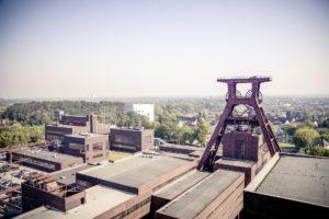 Jahrestagung des Netzwerks Frauen- und Geschlechterforschung NRW @ Universität Duisburg-Essen