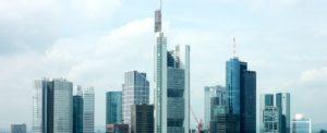 Frankfurter Buchmesse @ Frankfurt am Main + online