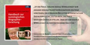 JostHaas Biographieforschung Zitat 3