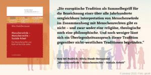 Zitat Staub-Bernasconi 5
