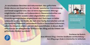 Buch Anne Wihstutz Zitat 1