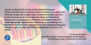Zitat Buch Wihstutz 2