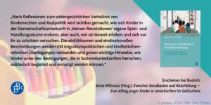 Zitat Buch Wihstutz 3
