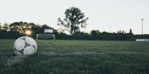Fußball und Gesellschaft