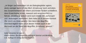Johannes Schopp Eltern stärken Zitat 3