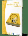 3D Cover HiBiFo Haushalt in Bildung und Forschung
