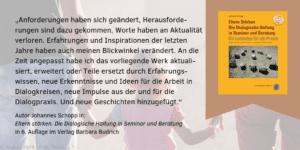 Johannes Schopp Eltern stärken Zitat 2