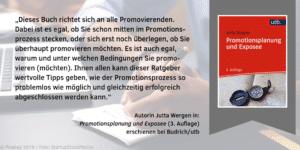 Zitat Buch Jutta Wergen 1
