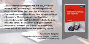 Zitat Buch Jutta Wergen 2