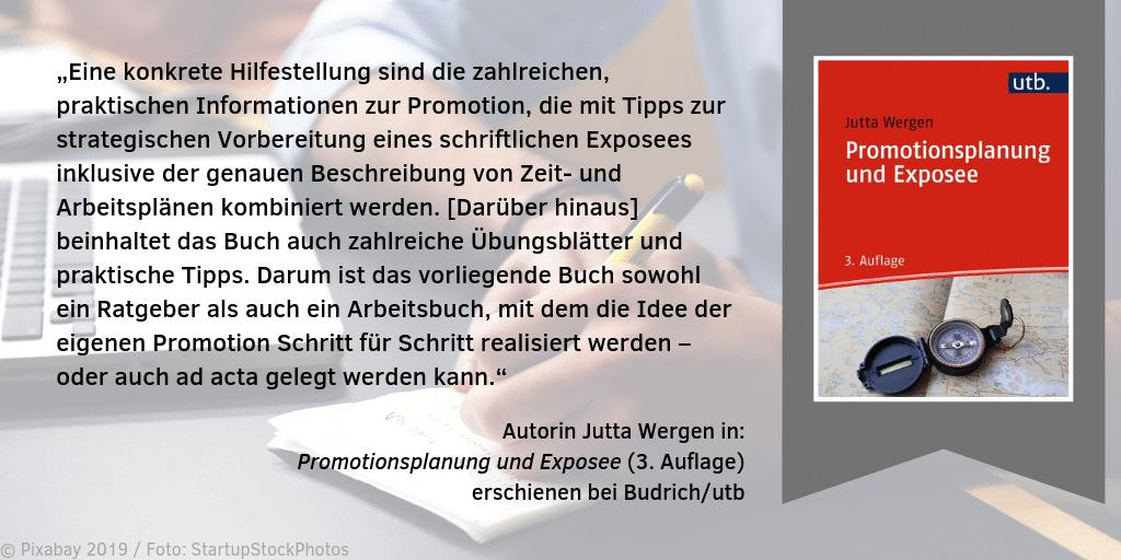 Zitat Buch Jutta Wergen 3