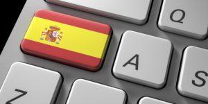 Übersetzung Spanisch