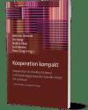 3D Cover Kooperation Kompakt