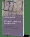 3D Cover Lang-Wojtasik Global Citizenship Education