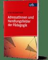 3D Cover Nohl Pädagogik