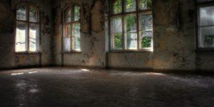 Annäherung an die Gewalterfahrungen ehemaliger Heimkinder aus DDR-Spezialheimen. Eine Oral History-Untersuchung