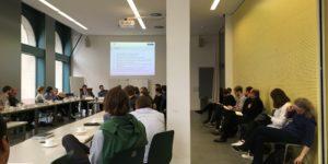 ZPTH Zeitschrift für Politische Theorie Symposium