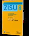 ZISU – Zeitschrift für interpretative Schul- und Unterrichtsforschung 8 (2019): Umgang mit Schülervorstellungen im Evolutionsunterricht – Implizites Wissen von Lehramtsstudierenden bei der Wahrnehmung von Videovignetten