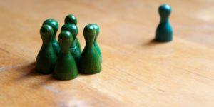 ZDfm – Zeitschrift für Diversitätsforschung und -management 1+2-2019: Rassistische Diskriminierung als Handlungsanlass für Schulen und pädagogisch Professionelle. Vergleichende Betrachtungen in deutschen und US‐amerikanischen Schulen