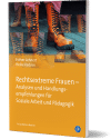 3D Cover Lehnert Radvan