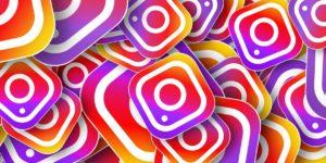 Instagram © Pixabay 2020 / Foto: geralt
