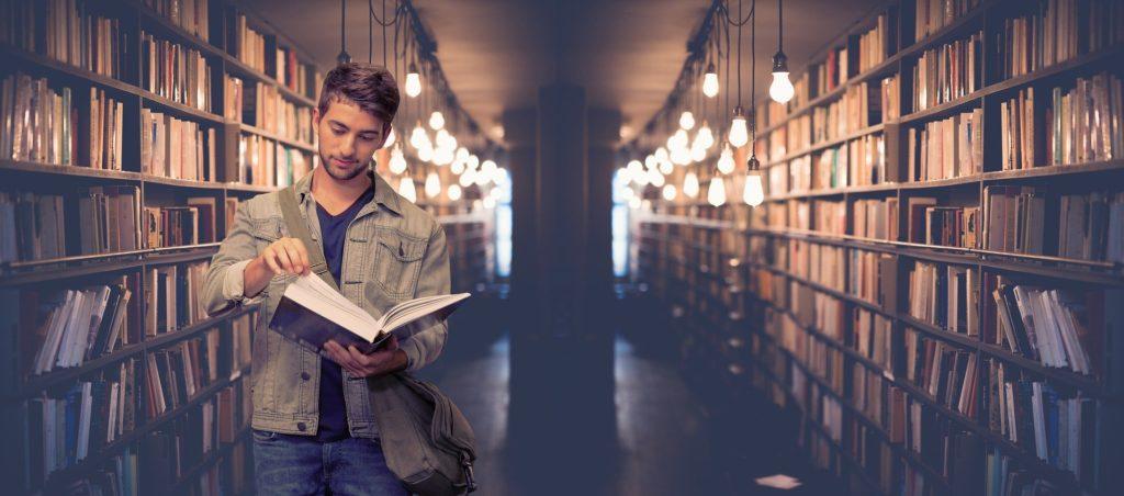 """ZeHf – Zeitschrift für empirische Hochschulforschung 2-2019: """"Und das hat RICHTIG geholfen."""" − Wirkungsweisen von Angeboten für den Studieneinstieg"""