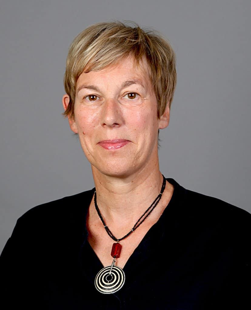 Petry, Karen