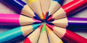 Diskurs Kindheits- und Jugendforschung / Discourse. Journal of Childhood and Adolescence Research 1-2020: Die Vielfalt und Varianz geschlechtlicher Praktiken. Zum Mehrwert ethnographischer Forschungszugänge in der Kindertageseinrichtung