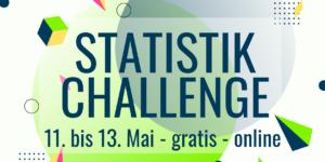 Statistik-Challenge © Daniela Keller