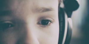 ZDfm – Zeitschrift für Diversitätsforschung und -management 1-2020: Sinnlichkeit und Ableismus im Kontext von Schriftsprache: Das disruptive Potenzial des auditiven Lesens