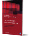 3D Cover Dok. Evaluationsforschung